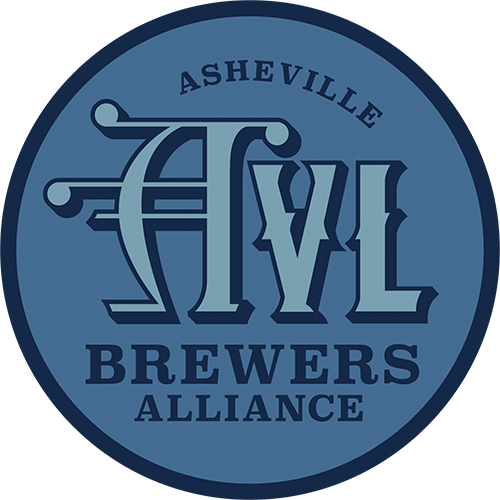AVL-Brewers_Round-Logo_Blue-500