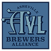 Asheville Beer Expo